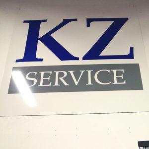kz-service-skillt-web